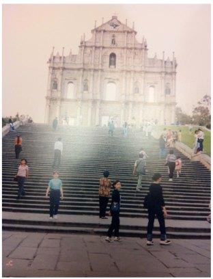 post1_Macau copy
