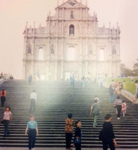 post1_Macau3.jpg