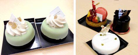 cakes copy.jpg