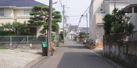 kawauchi3
