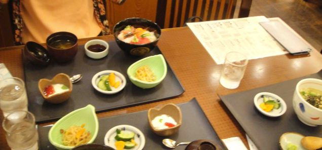 stationfood