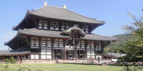 daibutsuji