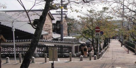 kimonoladies