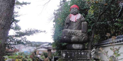 Shifuku-ji