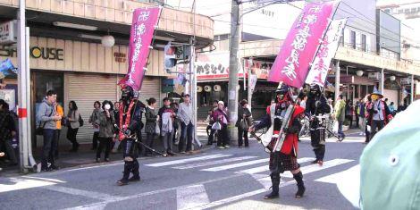 parade2 copy