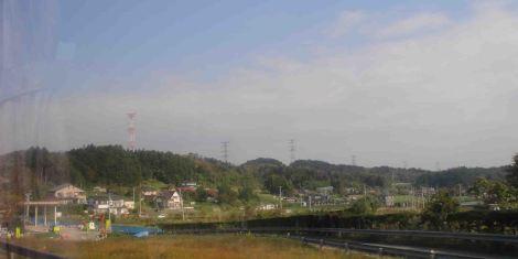 toishinomaki