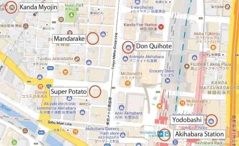 mapAkihabara.jpg