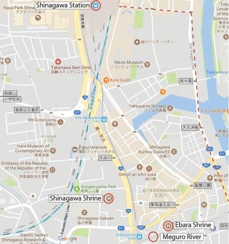 mapShinagawa.jpg