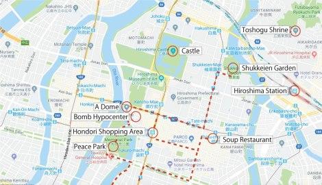 hiroshimamap2.jpg