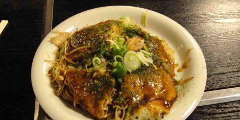 okonomiyakiKoumitei