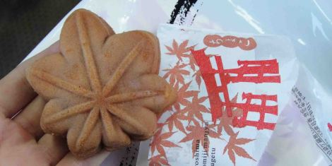 traditionalsweets