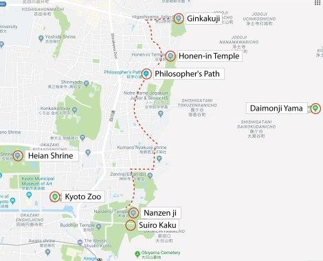 higashiyamamap.jpg