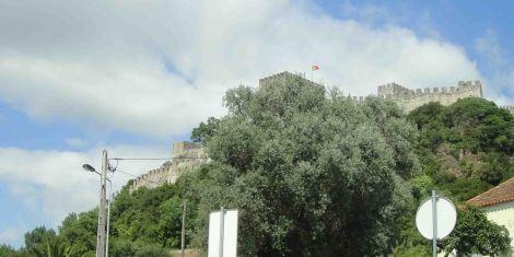 castlefromthestreet