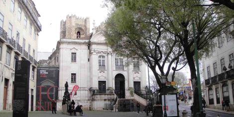 igrejaSantoA